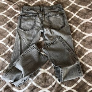 Old Navy Jeans - *2/$15* The Diva ON Jeans Lowest Rise Bootcut